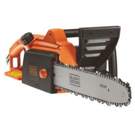 black+decker cs1840