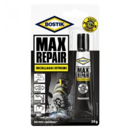 bostik max repair comiso