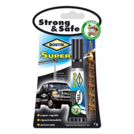d2509-bostik-strong-and-safe brico