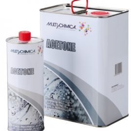 acetone bricohouse