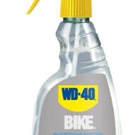 wd40-bike-cleaner-500ml