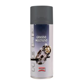 arexons grasso spray