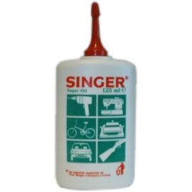 olio singer bricohouse