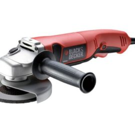 Black+decker KG1200 Bricohouse