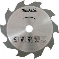 disco makita brico
