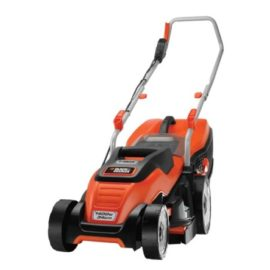 black&decker emax34i-qs bricohouse