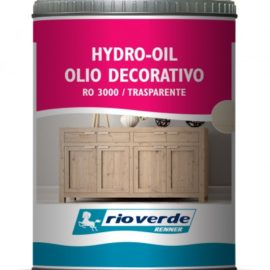 olio decorativo renner bricohouse