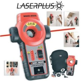 laserplus-blackdecker