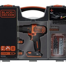 trapano-18v-litio-blackdecker