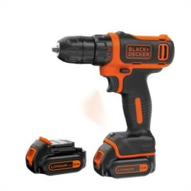 trapano-a-batteria-10-8v-blackdecker