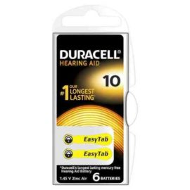 duracell-easy-tab-10
