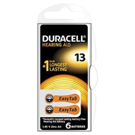 duracell-easy-tab-13