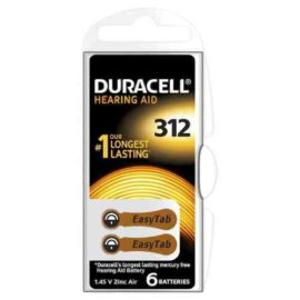 duracell-easy-tab-312