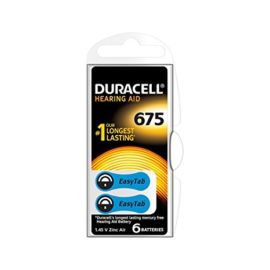 duracell-easy-tab-675