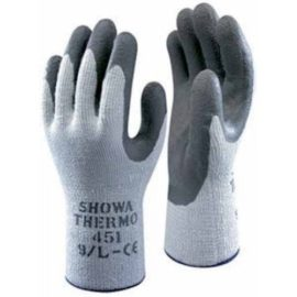 guanto-showa-thermo-451