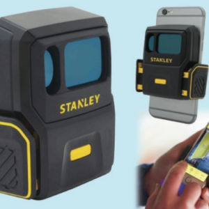 stanley-smart-measure-pro