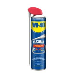 wd40-flexible-600ml