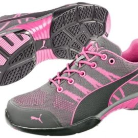 scarpe-puma-donne-celerity-knit-grey-pink