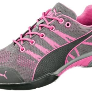 scarpe-puma-safety-donne-celerity-knit-grey-pink