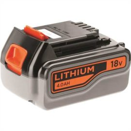 batteria-18v-4-0ah-black-decker